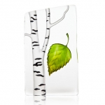 Global Icons Birch Tree (small) 34226