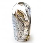 Crystal Marble Ltd Ed 44126