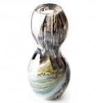 Crystal Marble skulptur 34230