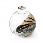 Crystal Marble skulptur 34228