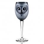 Strix Wine 42038