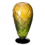 Spruce Cone Vase 44120
