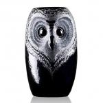 Owl, Vase (large) 44119
