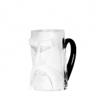 ХАЛБА ЗА БИРА  Loke Beer Mug 42032