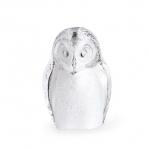 Crystal – Safari Sculptures Owl 34051