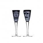 Crystal – MASQ – Schnaps 42029
