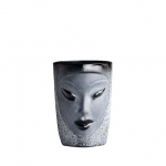 Crystal – Masq Tableware Electra Schnaps 42002