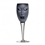 ЧАША ЗА ВИНО ЕЛЕКТРА  Crystal – Masq Tableware Electra Wine 42013