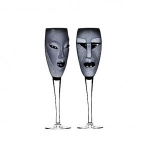 ЧАШИ ЗА ШАМПАНСКО   Champagne 42027