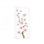 СКУЛПТУРА  Floral Fantasy 34103