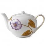 Flora Teapot – Morning Glory, 1,3 l 1017539