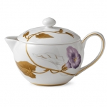 Flora Cream Jug – Morning Glory, 350 ml 1017541 КАНА ЗА ЧАЙ
