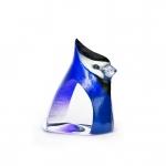 СКУЛПТУРА  Safari Sculptures Birdie
