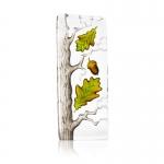 СКУЛПТУРА Global Icons Oak (large)