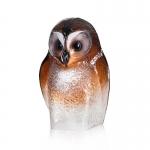 СТАТУЕТКА  БУХАЛ Safari Owl