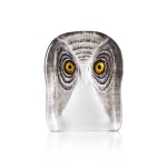 СКУЛПТУРА  Wildlife Owl (medium)